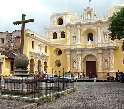 Churches-and-Convents-in-Antigua-Guatemala-Ruins-Around-Antigua-Guatemala-iglesias-y-conventos-en-Antigua-Guatemala-Ruinas-Around-Antigua-Guatemala-la-merced