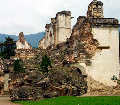 Churches-and-Convents-in-Antigua-Guatemala-Ruins-Around-Antigua-Guatemala-iglesias-y-conventos-en-Antigua-Guatemala-Ruinas-Around-Antigua-Guatemala-la-recoleccion