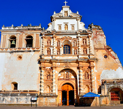 Churches-and-Convents-in-Antigua-Guatemala-Ruins-Around-Antigua-Guatemala-iglesias-y-conventos-en-Antigua-Guatemala-Ruinas-Around-Antigua-Guatemala-san-Francisco-convent