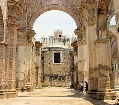 Churches-and-Convents-in-Antigua-Guatemala-Ruins-Around-Antigua-Guatemala-iglesias-y-conventos-en-Antigua-Guatemala-Ruinas-Around-Antigua-Guatemala-santa-clara