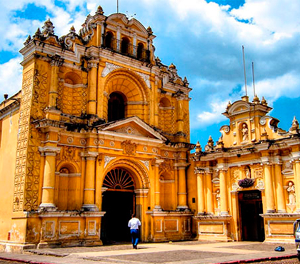 Churches-and-Convents-in-Antigua-Guatemala-Ruins-Around-Antigua-Guatemala-iglesias-y-conventos-en-Antigua-Guatemala-Ruinas-Around-Antigua-Guatemala-santo-hermano-pedro