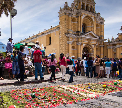 Easter-Week-Antigua-Guatemala-Semana-Santa-Guatemala-Antigua-Alfombras-and-processions-devotion-Guatemala-Around-Antigua-Guatemala-v3
