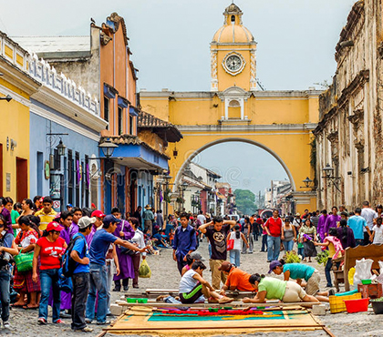 Easter-Week-Antigua-Guatemala-Semana-Santa-Guatemala-Antigua-Alfombras-and-processions-devotion-Guatemala-Around-Antigua-Guatemala-v4