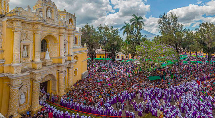 Easter-Week-Antigua-Guatemala-Semana-Santa-Guatemala-Antigua-Alfombras-and-processions-devotion-Guatemala-Around-Antigua-Guatemala