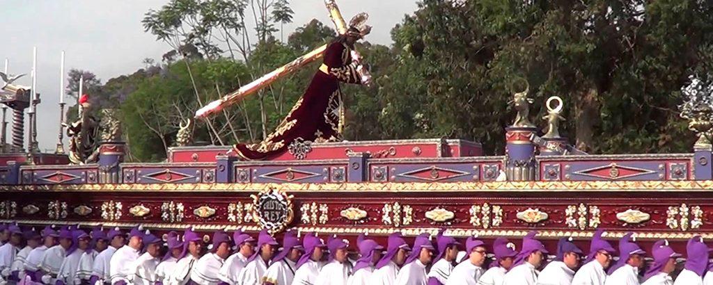 Easter-Week-Antigua-Guatemala-Semana-Santa-Guatemala-Antigua-Procesiones-Guatemala-Around-Antigua-Guatemala