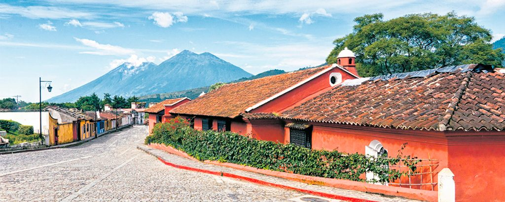 Local-History-of-Antigua-Guatemala-Historia-Local-de-Antigua-Guatemala-Around-Antigua-Guatemala-ruinas-y-conventos-principales-estructuras-de-Antigua