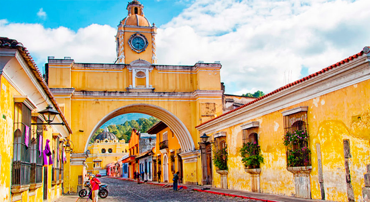 Local-History-of-Antigua-Guatemala-Historia-Local-de-Antigua-Guatemala-Around-Antigua-Guatemala-ruinas-y-conventos-principales-estructuras-de-Antigua-v1