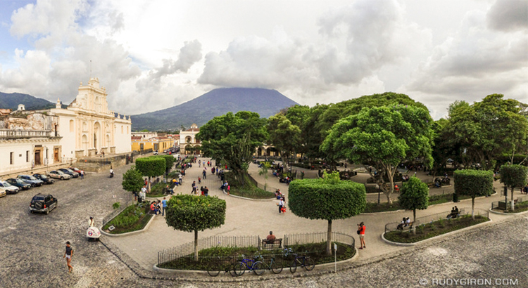 Local-History-of-Antigua-Guatemala-Historia-Local-de-Antigua-Guatemala-Around-Antigua-Guatemala-ruinas-y-conventos-principales-estructuras-de-Antigua-v4