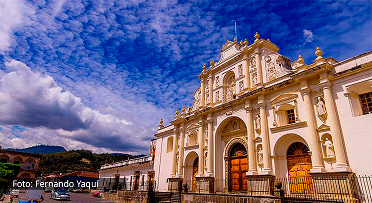 Local-History-of-Antigua-Guatemala-Historia-Local-de-Antigua-Guatemala-Around-Antigua-Guatemala-ruinas-y-conventos-principales-estructuras-de-Antigua-v5