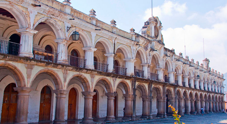 Local-History-of-Antigua-Guatemala-Historia-Local-de-Antigua-Guatemala-Around-Antigua-Guatemala-ruinas-y-conventos-principales-estructuras-de-Antigua-v6