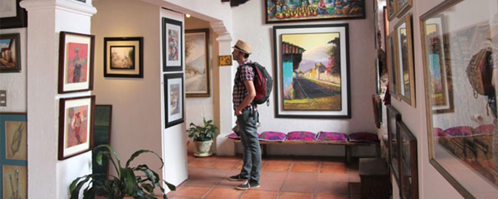 Museums-and-Art-galleries-in-Antigua-Guatemala-museos-y-galerias-de-Arte-Around-Antigua-Guatemala