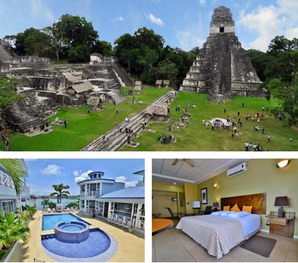 One-day-Tikal-Tour-tour-a-tikal-de-un-dia-flores-peten-guatemala-around-antigua-guatemala-hotel-casona-del-lago