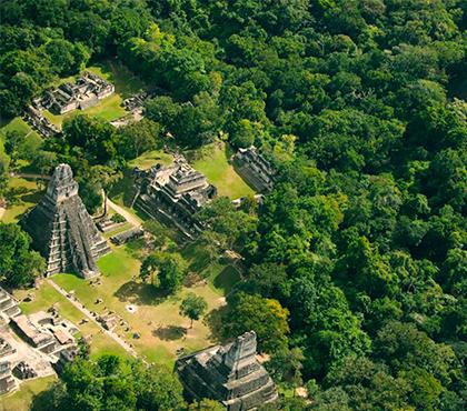 One-day-Tikal-Tour-tour-a-tikal-de-un-dia-flores-peten-guatemala-around-antigua-guatemala-v1