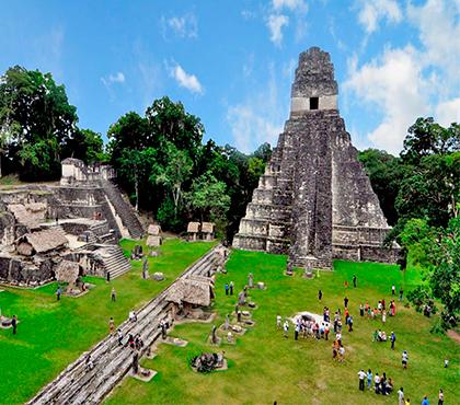 One-day-Tikal-Tour-tour-a-tikal-de-un-dia-flores-peten-guatemala-around-antigua-guatemala-v2