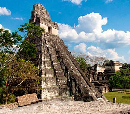 One-day-Tikal-Tour-tour-a-tikal-de-un-dia-flores-peten-guatemala-around-antigua-guatemala-v3
