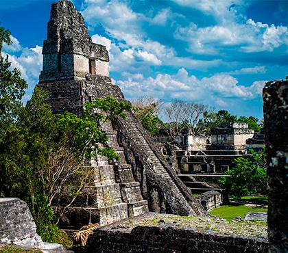 One-day-Tikal-Tour-tour-a-tikal-de-un-dia-flores-peten-guatemala-around-antigua-guatemala-v6