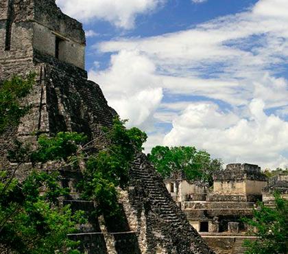 One-day-Tikal-Tour-tour-a-tikal-de-un-dia-flores-peten-guatemala-around-antigua-guatemala-v7