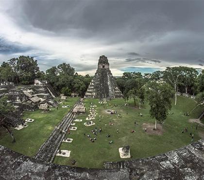 One-day-Tikal-Tour-tour-a-tikal-de-un-dia-flores-peten-guatemala-around-antigua-guatemala