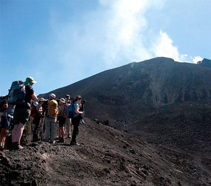 Pacaya-Volcano-Volcan-de-Pacaya-Santa-Teresita-Thermal-Waters-and-Spa-Santa-Teresita-Spa-de-Aguas-Termales-Kawilal-Hotel-cerca-de-Antigua-Guatemala-Around-Antigua-Guatemala-v1