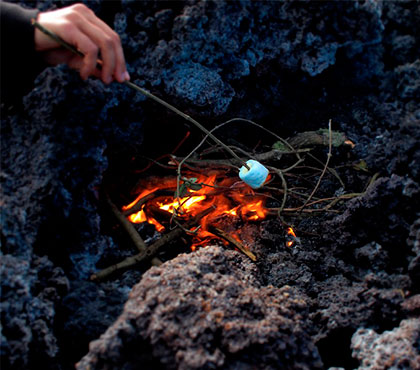 Pacaya-Volcano-Volcan-de-Pacaya-Santa-Teresita-Thermal-Waters-and-Spa-Santa-Teresita-Spa-de-Aguas-Termales-Kawilal-Hotel-cerca-de-Antigua-Guatemala-Around-Antigua-Guatemala-v3