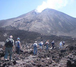 Pacaya-Volcano-Volcan-de-Pacaya-Santa-Teresita-Thermal-Waters-and-Spa-Santa-Teresita-Spa-de-Aguas-Termales-Kawilal-Hotel-cerca-de-Antigua-Guatemala-Around-Antigua-Guatemala-v4