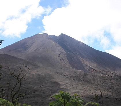 Pacaya-Volcano-Volcan-de-Pacaya-Santa-Teresita-Thermal-Waters-and-Spa-Santa-Teresita-Spa-de-Aguas-Termales-Kawilal-Hotel-cerca-de-Antigua-Guatemala-Around-Antigua-Guatemala