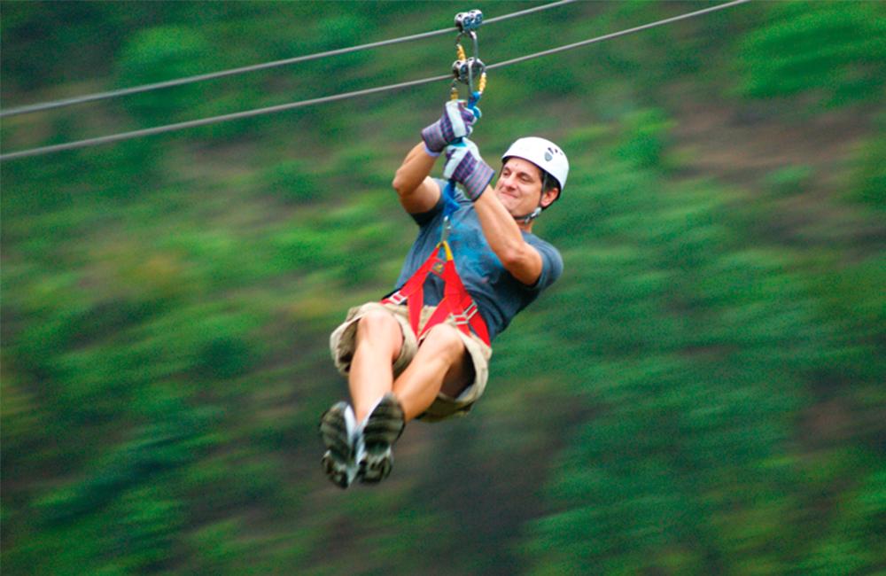 Things-to-do-in-Antigua-Guatemala-Actividades-en-Antigua-Guatemala-Around-Antigua-Guatemala-Canopy-Tour-Ventura-Maxima-Finca-Filadelfia