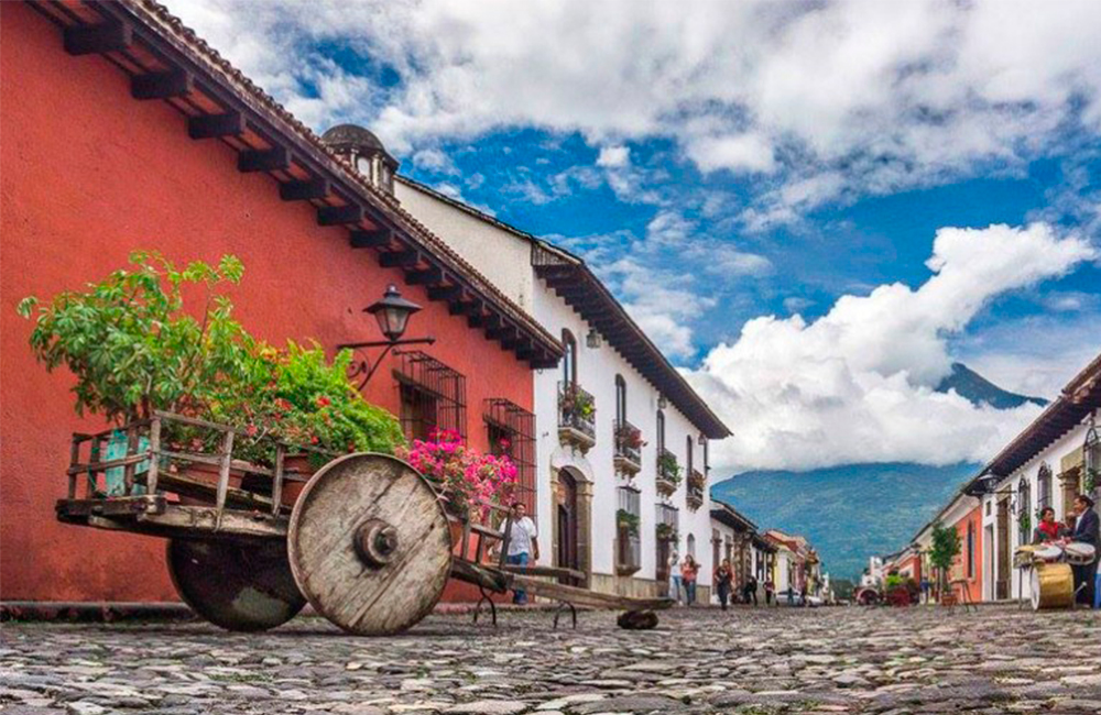 Things-to-do-in-Antigua-Guatemala-Actividades-en-Antigua-Guatemala-Around-Antigua-Guatemala-Cultural-Walking-Tours-Tours-Culturales
