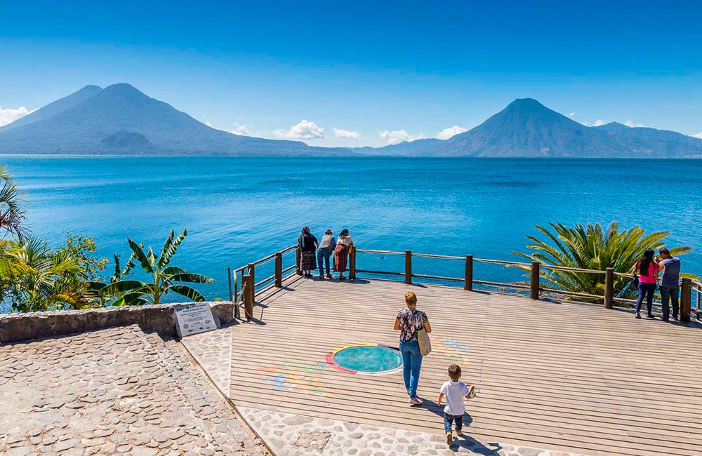Things-to-do-in-Antigua-Guatemala-Actividades-en-Antigua-Guatemala-Around-Antigua-Guatemala-Lake-Atitlan-Panajachel