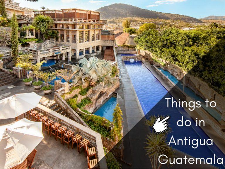 Things-to-do-in-Antigua-Guatemala-Actividades-en-Antigua-Guatemala-Around-Antigua-Guatemala-Santa-teresita-thermal-waters-hotel-and-spa