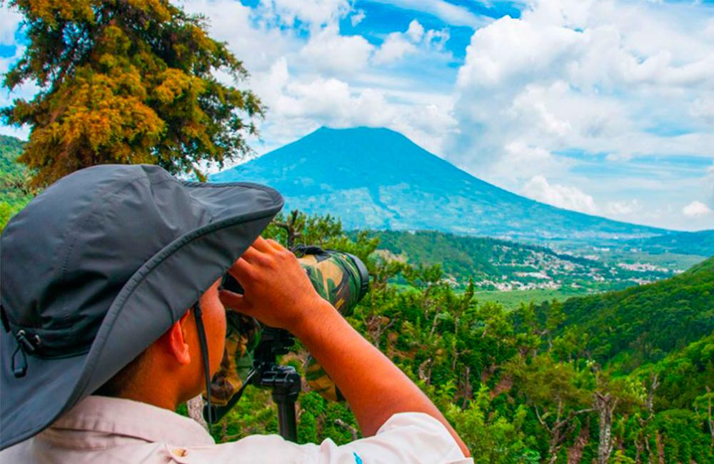 Things-to-do-in-Antigua-Guatemala-Actividades-en-Antigua-Guatemala-Around-Antigua-Guatemala