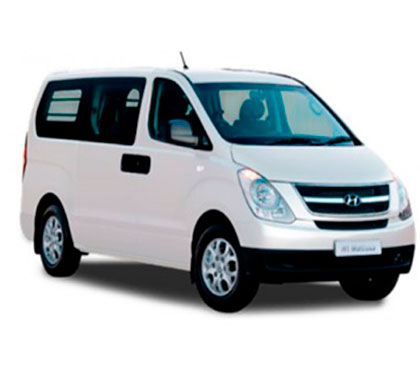 Transportation-services-airport-antigua-guatemala-servicios-de-transporte-antigua-guatemala-around-antigua-guatemala-v2
