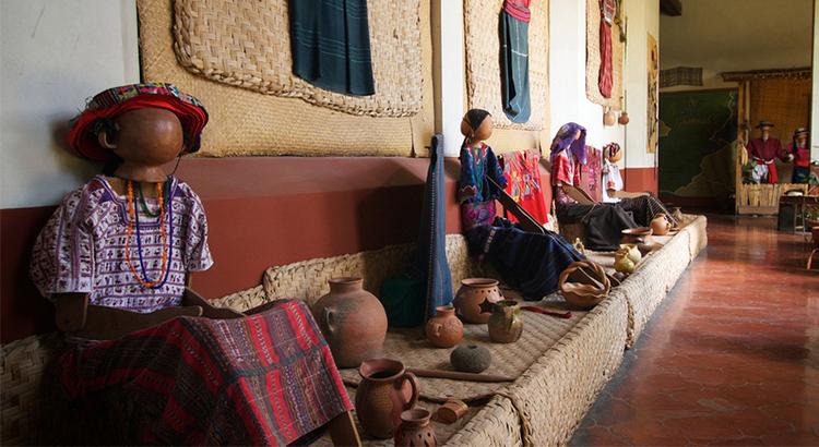 actividades-que-realizar-y-lugares-que-visitar-en-antigua-guatemala-en-epoca-de-lluvia-guatemala-around-antigua-guatemala-v4