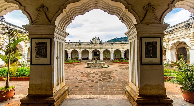 actividades-que-realizar-y-lugares-que-visitar-en-antigua-guatemala-en-epoca-de-lluvia-guatemala-around-antigua-guatemala-v6