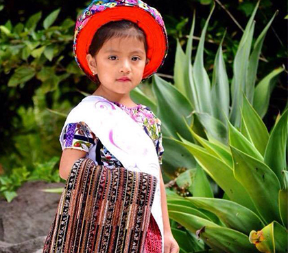 Colorful-local-costumes-in-Antigua-Guatemala-coloridos-trajes-tipicos-en-Antigua-Guatemala-Around-Antigua-Guatemala-9
