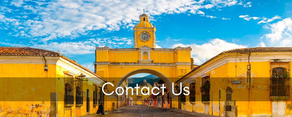 Home-Around-Antigua-Guatemala-tanque-de-la-union-en-Antigua-Guatemala-Contact-Us