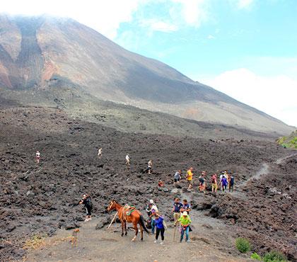 Pacaya-Volcano-Volcan-de-Pacaya-Santa-Teresita-Thermal-Waters-and-Spa-Santa-Teresita-Spa-de-Aguas-Termales-Kawilal-Hotel-cerca-de-Antigua-Guatemala-Around-Antigua-Guatemala-v2